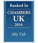 Ally-Taft---Chambers-