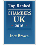 Inez-Brown---Chambers-2016