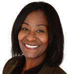 Inez Brown is a Solicitor in the Medical Accident Group's Clinical Negligence Department. Call her free today on a no win, no fee basis 0800 050 1668