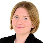 Sian Thompson, Personal Injury Solicitor at Medical Accident Group. Call her today on a no win, no fee basis: 0800 050 1668