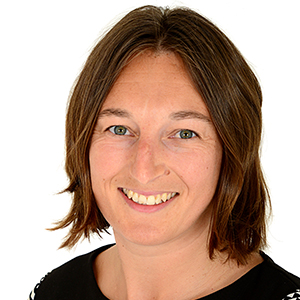 Ally Taft is a Solicitor in the Medical Accident Group's Clinical Negligence Department. Call her free today on a no win, no fee basis: 0800 050 1668