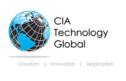CIA-Technology-Global-Ltd