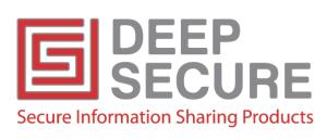 Deep-Secure Ltd