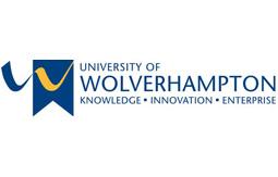 Wolverhampton-Science-Park