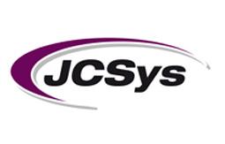 JCSys
