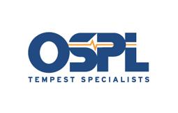 OSPL-HSDG